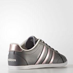 Adidas // NEO Women's VS Coneo QT Sneaker